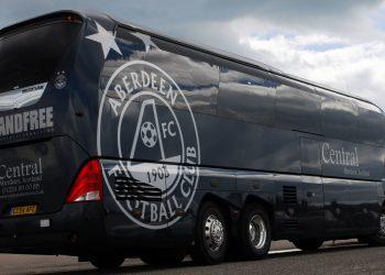 AFC Coach